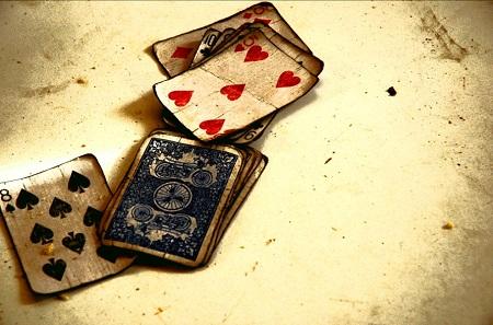 cards-vintage-old_967732