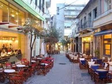 Σε δημόσια διαβούλευση ο Κανονισμός Χρήσης Κοινοχρήστων Χώρων του Δήμου Αγρινίου
