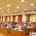 Συνεδριάζει αύριο Τρίτη και ώρα 18.00, το Δημοτικό Συμβούλιο Ι.Π....