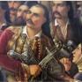Ο Δήμος Ιεράς Πόλεως Μεσολογγίου καλεί στις εκδηλώσεις για την189η...