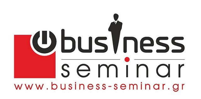 Σεμινάριο marketing μικρών επιχειρήσεων από τη Reset Media