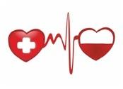 Σε έκτακτη εθελοντική αιμοδοσία καλεί ο Σύλλογος Εθελοντών Αιμοδοτών Ι.Π. Μεσολογγίου