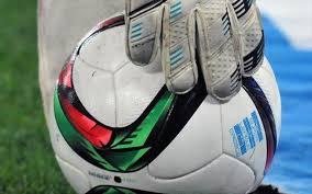Η ομάδα ποδοσφαίρου του 1ου ΕΠΑΛ Αγρινίου πέρασε και την Φιλιππιάδα