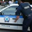 Στη σύλληψη τριών 27χρονων προχώρησαν σήμερα αστυνομικοί της ΟΠΚΕ κατά...