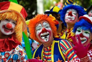 Τριήμερες καρναβαλικές εκδηλώσεις στον Αστακό