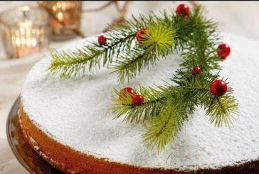 Κοπή πρωτοχρονιάτικης πίτας στο Μεσολόγγι από την «Κοινωνία Μπροστά»
