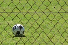 Κύπελλο ΕΠΣΑ: Πρόκριση για την ΑΕΜ με διπλή ανατροπή