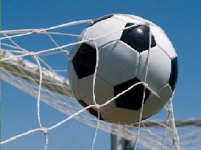 Στους οκτώ του πανελλήνιου σχολικού πρωταθλήματος ποδοσφαίρου το 1ο ΕΠΑΛ Αγρινίου