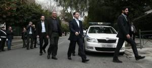 tsipras-maximou-708_0