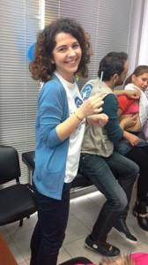 Μεγάλη συμμετοχή στον δωρεάν εμβολιασμό μαθητών