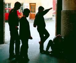 Θεατροπαιδαγωγικό πρόγραμμαγια την ενδοσχολική βία