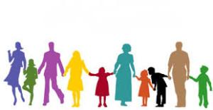 ενωση γονέων