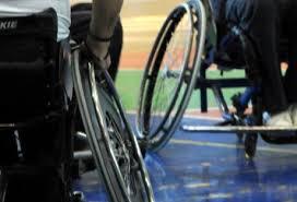 Ημερίδα για τη διαλεκτική σχέση της εκπαίδευσης ενηλίκων με το αναπηρικό κίνημα