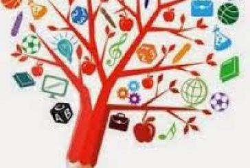 Διημερίδα για την «δημιουργική γραφή στο σχολείο»