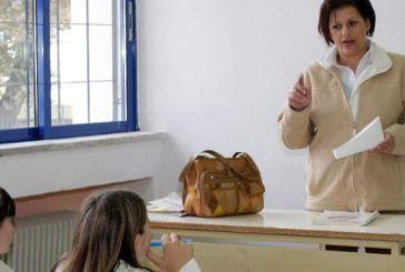 Με εκλογές οι διευθυντές στα σχολεία;