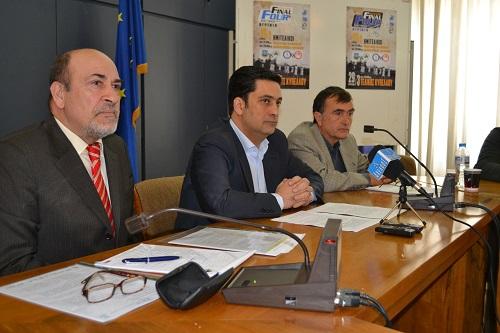 Νέες προοπτικές τουριστικής ανάπτυξης για την Αιτωλοακαρνανία