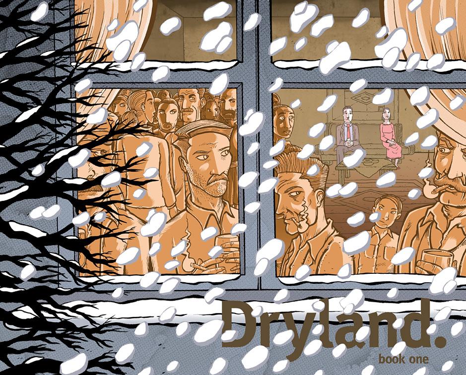 Dryland-SoComic-promo-newsletter-image