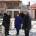 Την ορεινή Ναυπακτία επισκέφτηκε η βουλευτής του ΣΥΡΙΖΑ Μαρία Τριανταφύλλου,...