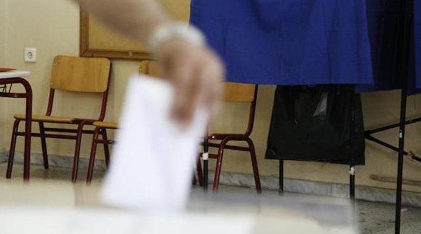Δημοσκόπηση MARC: Σχεδόν οι μισοί ψηφοφόροι του ΣΥΡΙΖΑ θέλουν δραχμή