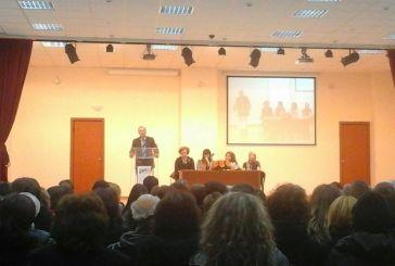 Τέσσερις καταξιωμένες Θερμιώτισες τίμησε ο Δήμος Θέρμου
