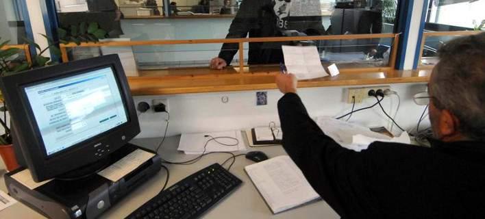 Χιλιάδες προσλήψεις και μονιμοποιήσεις στο Δημόσιο -Ποιους αφορά