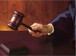 Έληξε η περιπέτεια του Αμφιλοχιώτη Λιμενικού με ομόφωνη αθωωτική απόφαση