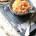Κείμενο – Φωτογραφίες: ΕΘΝΟΣ COOK BOOK Ντοματόρυζο με αβγοτάραχο ...