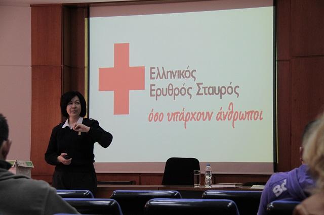 epi-seminario-protes-voithies-dei6