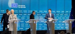 eurogroup-apotelesmata-708