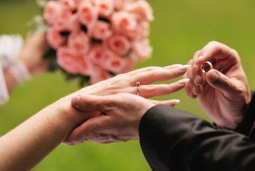 Να ξέρετε ότι η Εκκλησία δεν παντρεύει κουμπάρους