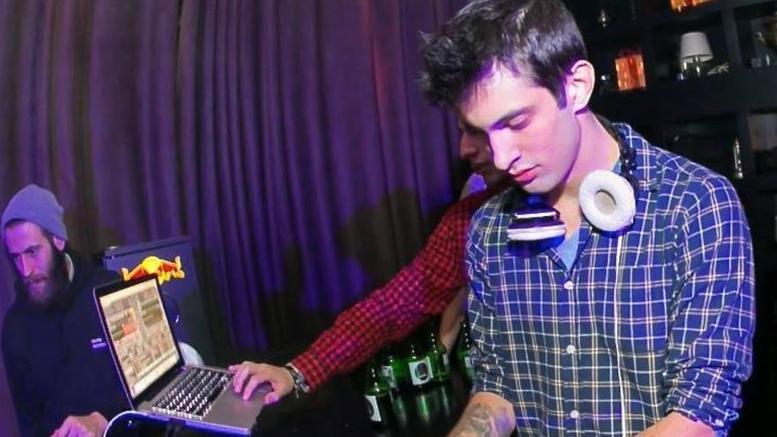 Η τραγική ιστορία της οικογένειας του 22χρονου Ευρυτάνα DJ