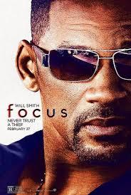 """Focus"" στον Άνεσις"