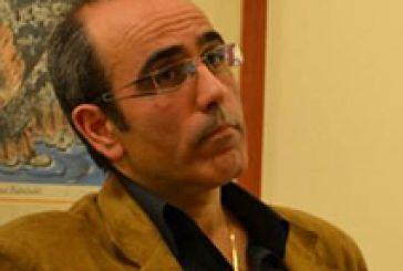 Ομιλία από τον  Τριαντάφυλλο Κωτόπουλο στο Μεσολόγγι και συναυλία