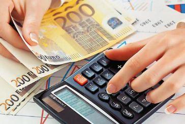 Ρύθμιση οφειλών σε Δημόσιο, Ταμεία, τράπεζες – Πλήρης ενημέρωση σε νέα πλατφόρμα