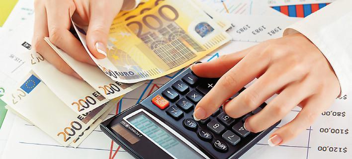 Ο Εμποροβιομηχανικός Σύλλογος Μεσολογγίου ενημερώνει για την ηλεκτρονική πλατφόρμα ρύθμισης οφειλών