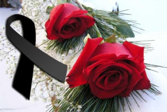 Θλίψη στην Αμφιλοχία για το αιφνίδιο θάνατο 48χρονου