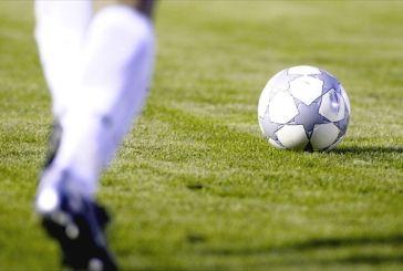 Ημερίδα στο Αγρίνιο για την προπόνηση ευκινησίας ποδοσφαιριστών