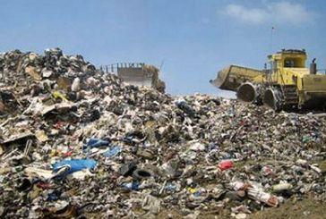 «Κατακεραυνώνει» τον δήμαρχο Aκτίου- Βόνιτσας για τα σκουπίδια η παράταξη Φερεντίνου
