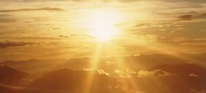 sun708