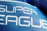 Superleague: Η οικονομική… χασούρα που θα φέρει το οριστικό «λουκέτο»
