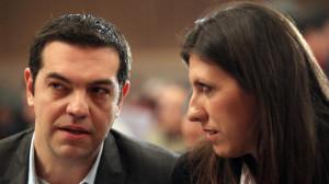 thermo-epeisodio-tsipra-me-zwi-gia-tin-xrusi-augi.w_l