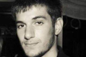 Αυτοκτονία ο θάνατος του Βαγγέλη Γιακουμάκη