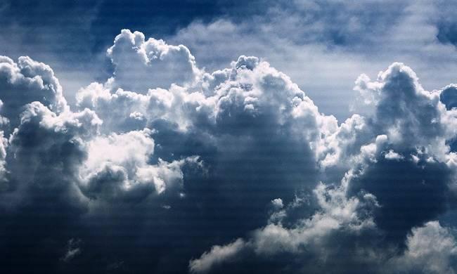 Ο καιρός στην Αιτωλοακαρνανία από Παρασκευή έως και Κυριακή (8-10 Σεπτεμβρίου)