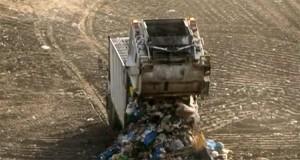 Ναύπακτος: Συνεδριάζει ο Σύνδεσμος της 1ης ΓΕΝ- Πρώτο θέμα τα απορρίμματα