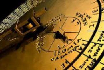 Έκθεση «αρχαίας ελληνικής τεχνολογίας» στη Ναύπακτο