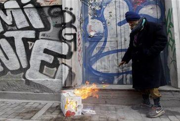 Ξεκινούν τη Δευτέρα οι αιτήσεις για τις παροχές κατά της ανθρωπιστικής κρίσης