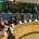 Ο Απ. Κατσιφάρας Πρόεδρος της Διαπεριφερειακής Ομάδας «Αδριατική-Ιόνιο» της Επιτροπής...