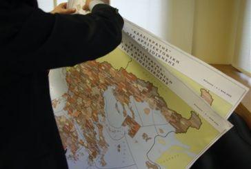 ΥΠΕΣ: Αλλαγή στον τρόπο εκλογής δημοτικών και περιφερειακών αρχών