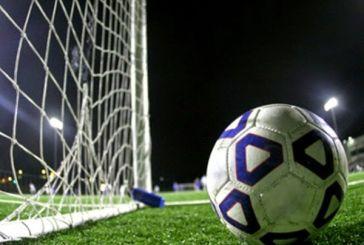 Αιτωλοακαρνανική Ποδοσφαιρική Αναγέννηση: «Θυμόμαστε μία ΕΠΣΑ με σχεδόν διπλάσια δύναμη»