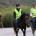 O ιππικός σύλλογος Ναυπακτίας και Δωρίδας ανακοίνωσε το πρόγραμμα δραστηριοτήτων...